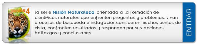 Mision_Naturaleza