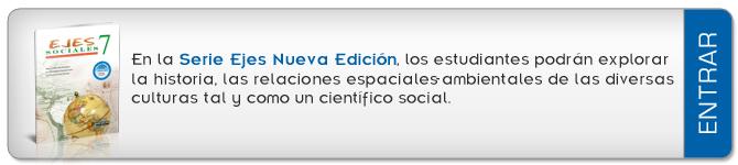Ejes Sociales 7