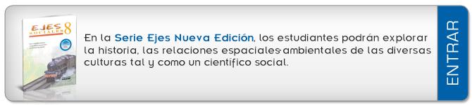 Ejes Sociales 8