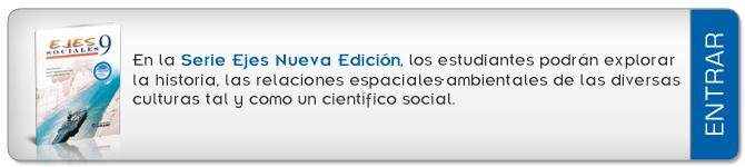 Ejes Sociales 9