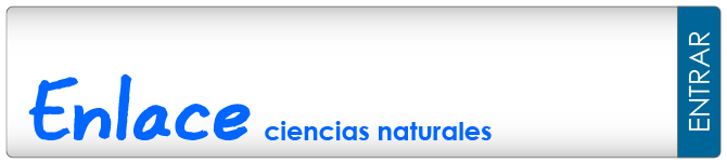Enlace ciencias naturales