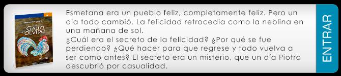 Gallo_del_olvido