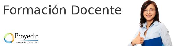 Formacion_Docentes