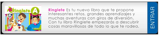 RINGLETE A