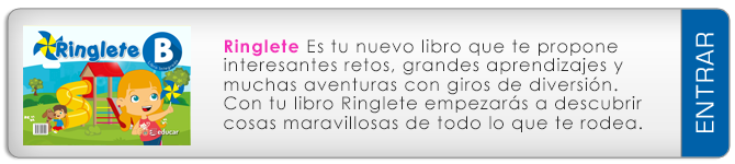 RINGLETE B