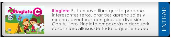 RINGLETE C